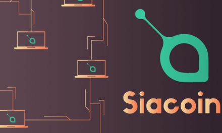 Sia Coin – The new way of storage