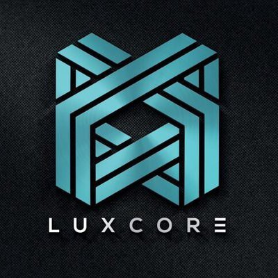 Lux – The small cap with big potential