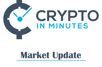 Market Update – Matrix AI – 04-05-2018